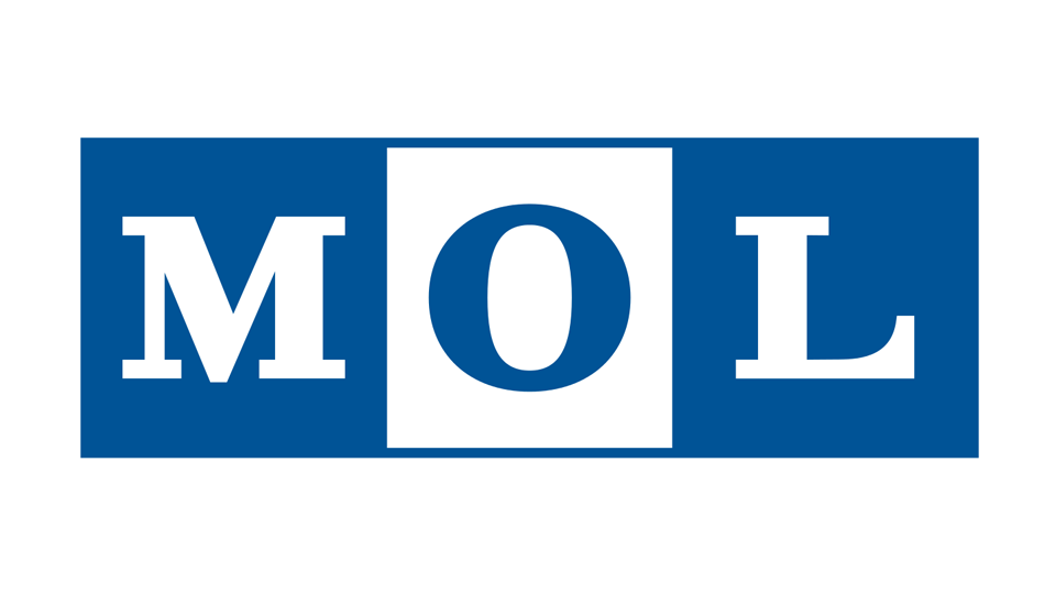 MOL: Additional Investment in PKT Logistics Group, a Leading Logistics Company in Malaysia