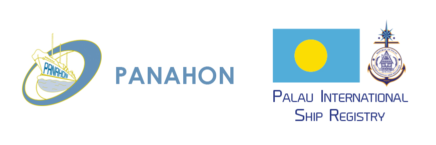 Panahon presence boosts PISR in the Far East