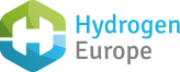 Hydrogen Europe report expects challenges for  Hydrogen Sector in the post- Covid-19 world