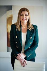 Despina-Panayiotou-Theodosiou-President-WISTA-International